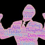 Frases de autoestima